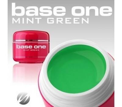 УВ гелови бои пастел Mint Green 5 гр