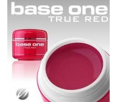 УВ гелови бои пастел True Red 5 гр