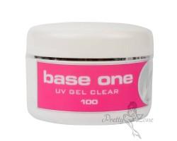 BASE ONE  УВ ГЕЛ - 100мл