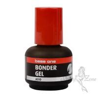 Основен гел Bonder gel