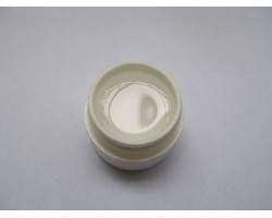 UV гел Lina - clear 15 мл