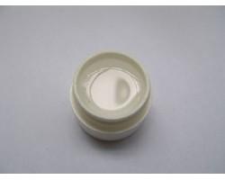 UV гел Tphoenix - бял 15 мл