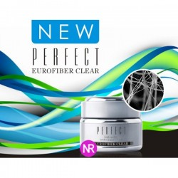 UV гел – PERFECT - EUROFIBER – 30 гр.