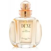 CD Dune EDT L