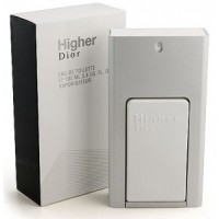 CD Higher EDT M