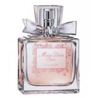 CD Miss Dior Cherie EDP L