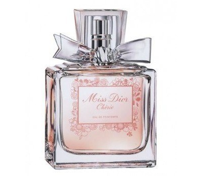 CD Miss Dior Cherie EDP L