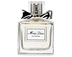 CD Miss Dior Eau Fraiche EDT L
