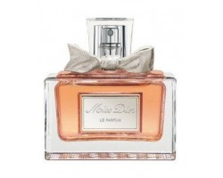 CD Miss Dior Le Parfum EDP L