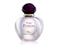 CD Pure Poison EDP L