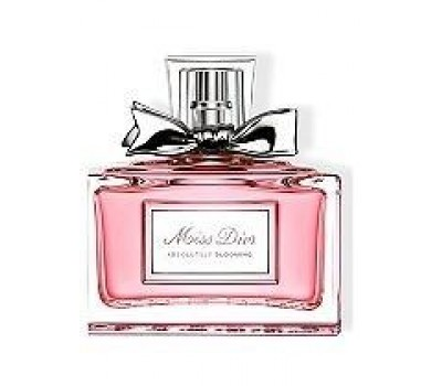 Miss Dior Absolutely Blooming EDP L