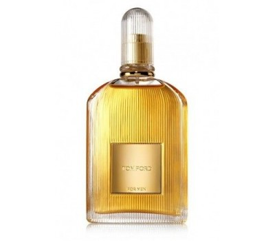 Tom Ford Men EDT M