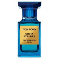 Tom Ford Private Blend Costa Azzura EDP U