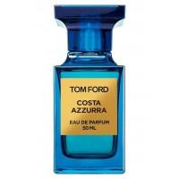 Tom Ford Private Blend Costa Azzura EDP U