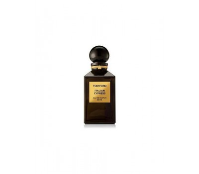Tom Ford Private Blend Italian Cypress EDP U