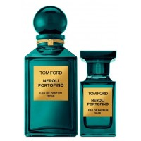Tom Ford Private Blend Neroli Portofino Acqua EDT U 2016