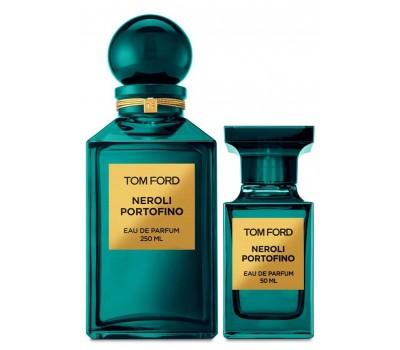 Tom Ford Private Blend Neroli Portofino Acqua EDT U 2016