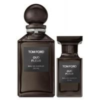 Tom Ford Private Blend Oud Fleur EDP U