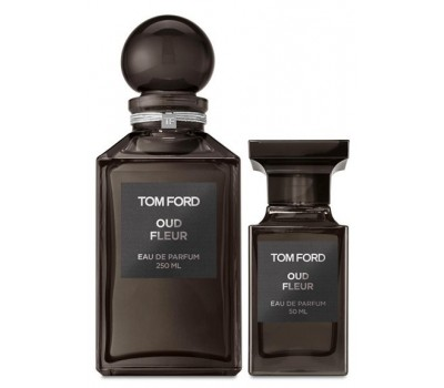 Tom Ford Private Blend Oud Fleur EDP U