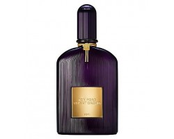 Tom Ford Velvet Orchid EDP L