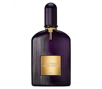 Tom Ford Velvet Orchid EDP L
