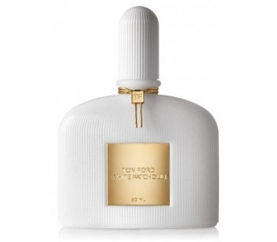 Tom Ford White Patchouli EDP L