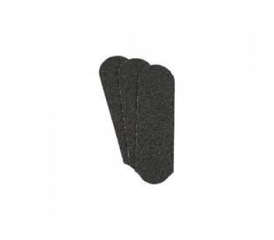 Еднократни лепенки за метална пила - големи - 10 броя