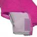 Хавлиени чорапи за парафинова терапия